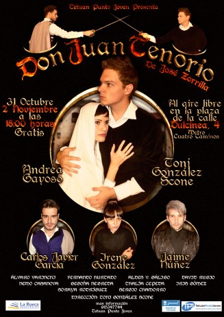 cartel-don-juan-tenorio-web