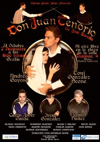 cartel-don-juan-tenorio-web