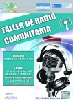 CARTEL RADIO